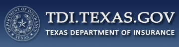 tdi.texas.gov - Texas Department of Insurance (TDI)