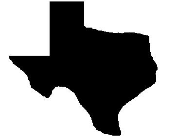 texas insurance adjuster license study guide