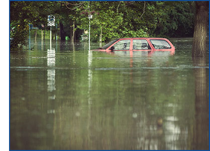 carflooded-192456875-edited.jpg