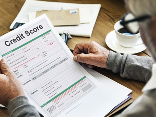 Most insurance companies use your credit history to help them decide whether to sell you insurance and how much it will cost. Here's what you should know about your credit and how it can affect your insurance.