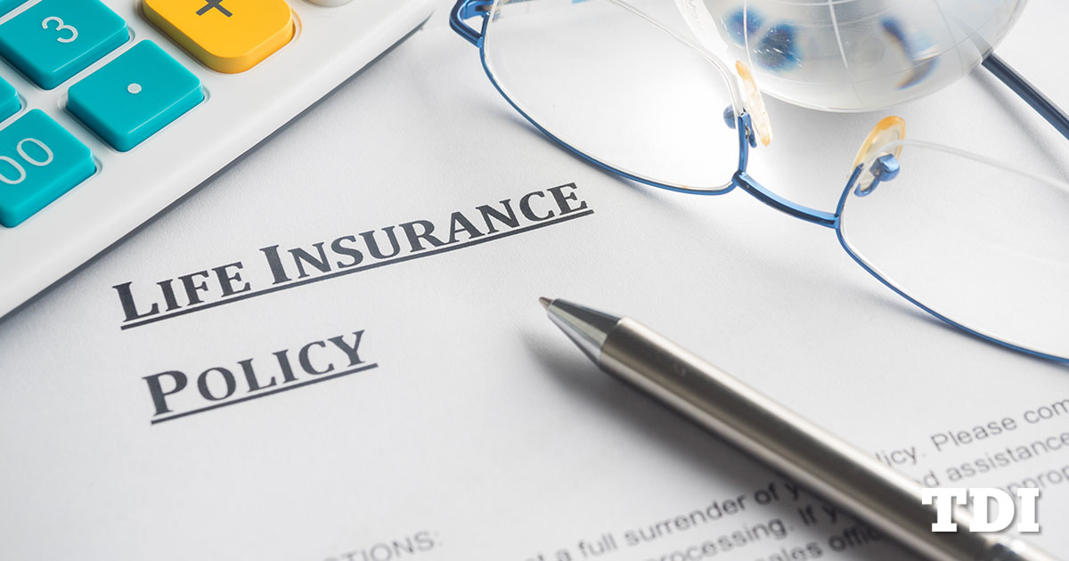 Can I sell my life insurance policy?