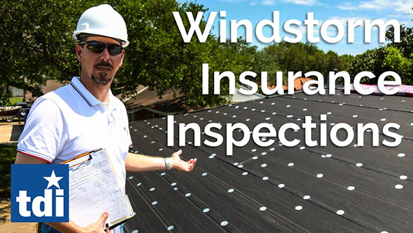 What You Need To Know About Windstorm Inspections